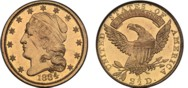usa-quarter-eagle-1834.jpg
