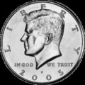 usa-kennedy-half-dollar-a.jpg