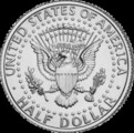 usa-kennedy-half-dollar-r.jpg